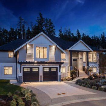 bear mountain real estate lewis ratcliff group