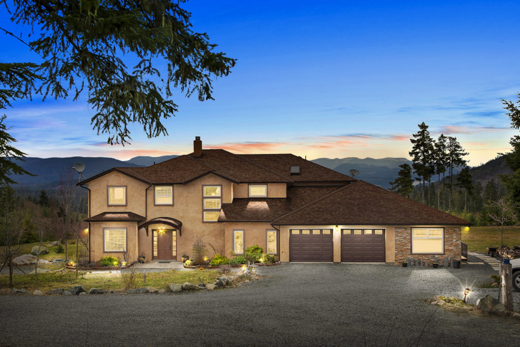 4799 GOLDSTREAM HEIGHTS DR