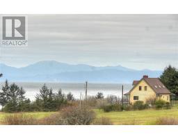 7117 West Coast Rd, sooke, British Columbia