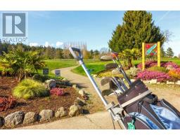 930 Ardmore Dr, north saanich, British Columbia