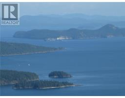 LOT 11A Belvedere Dr, salt spring island, British Columbia