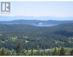 LOT 18 Trustees Trail, salt spring island, British Columbia