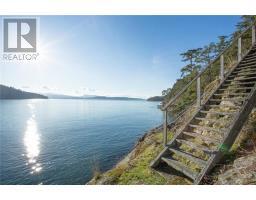 400 Navy Channel Rd, mayne island, British Columbia
