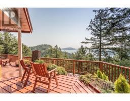 394 Deacon Hill Rd, mayne island, British Columbia