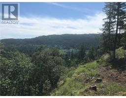 Lot 1-1482 Fulford-Ganges Rd, salt spring island, British Columbia