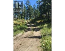 Lot 2-1482 Fulford-Ganges Rd, salt spring island, British Columbia