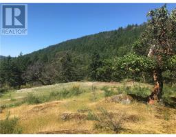 Lot 5-1482 Fulford-Ganges Rd, salt spring island, British Columbia