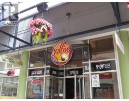 915 Gordon St, victoria, British Columbia
