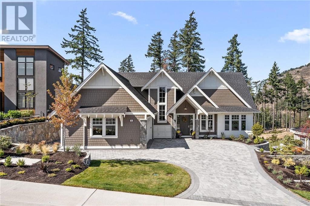 1460 Pebble Pl, victoria, British Columbia
