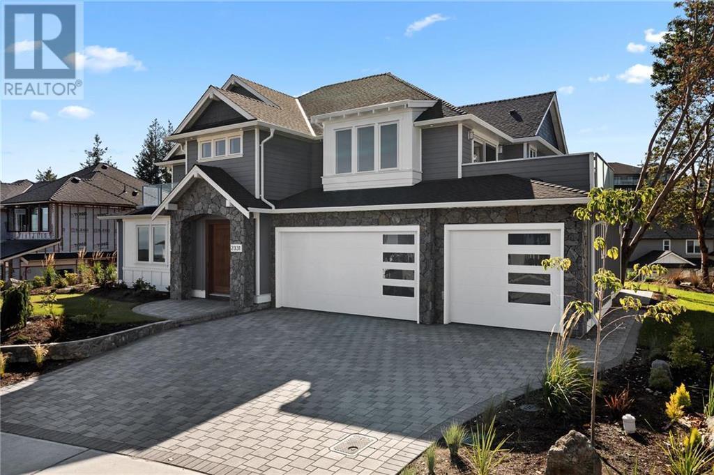 2331 Lairds Gate, victoria, British Columbia
