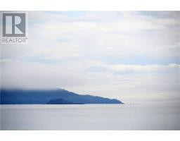 7-8177 West Coast Rd, sooke, British Columbia