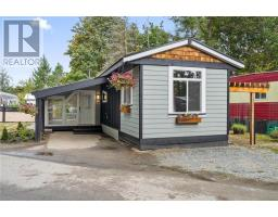 33C-1120 Shawnigan-Mill Bay Rd, mill bay, British Columbia