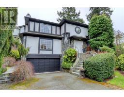 2 Governors Point Rd, victoria, British Columbia