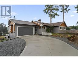 993 Springhill Rd, victoria, British Columbia