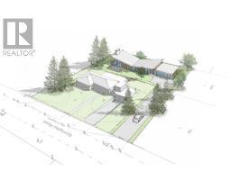 6291 Proposed Lot Springlea Rd, victoria, British Columbia