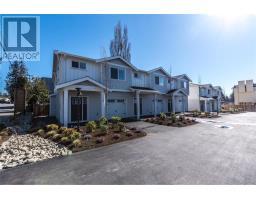 106-6717 Ayre Rd, sooke, British Columbia