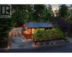 18-6574 Baird Rd, port renfrew, British Columbia