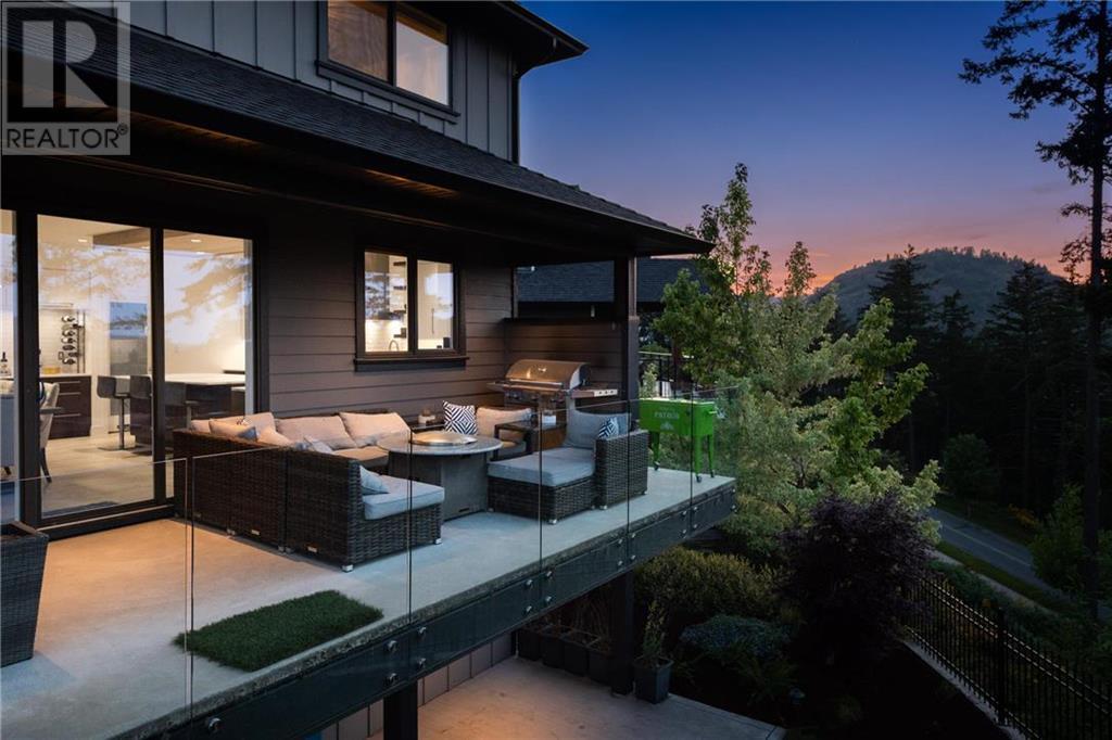 1108 Timber View, victoria, British Columbia