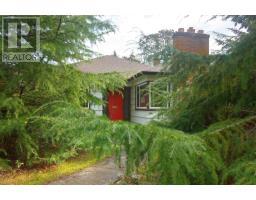 855 Richmond Ave, victoria, British Columbia