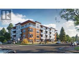 209-9850 fourth St, sidney, British Columbia