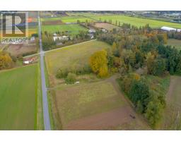 Lot A Martindale Rd, central saanich, British Columbia