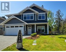 1061 Sandalwood Crt, victoria, British Columbia