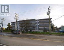 803 Esquimalt Rd, victoria, British Columbia