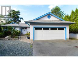 7046 Brentwood Dr, central saanich, British Columbia