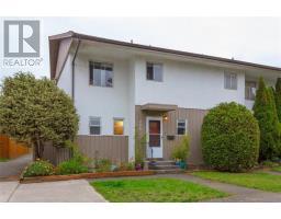 406 Burnside Rd W, victoria, British Columbia