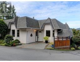 1-930 Josephine Rd, central saanich, British Columbia