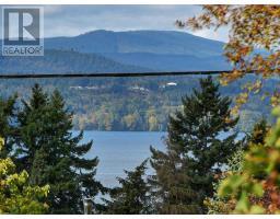 Lot B-10985 Chalet Rd, north saanich, British Columbia