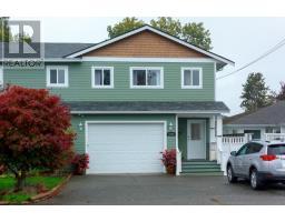 2243 Amelia Ave, sidney, British Columbia