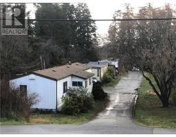 7125 Grant Rd W, sooke, British Columbia