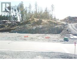 LOT 9-529 Elevation Pointe Terr, victoria, British Columbia
