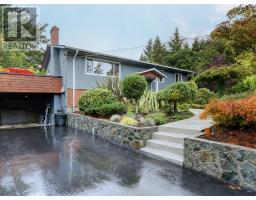 7234 Veyaness Rd, central saanich, British Columbia