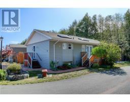38-7109 West Coast Rd, sooke, British Columbia