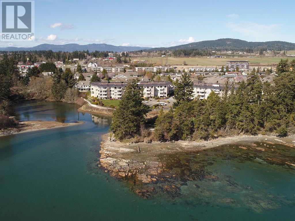 2133-2600 Ferguson Rd, central saanich, British Columbia