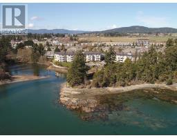 2133-2600 Ferguson Rd, central saanich, British Columbia