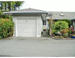 82-2135 Amelia Ave, sidney, British Columbia