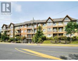 203-1959 Polo Park Cres, central saanich, British Columbia