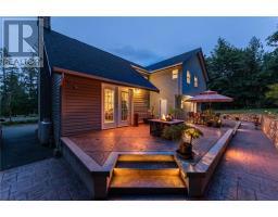 1765 Lands End Rd, north saanich, British Columbia