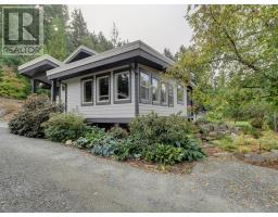 5589 Oldfield Rd, victoria, British Columbia