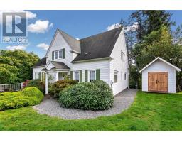 2664 Crystalview Dr, victoria, British Columbia